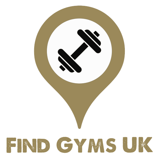 Find Gyms Near Me